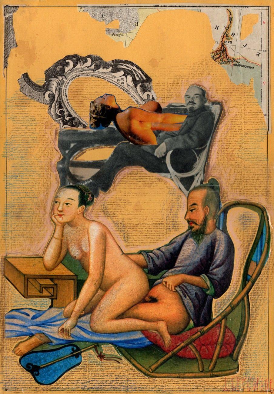porno-nachala-2000h