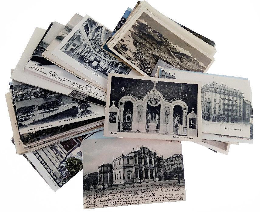 Картинка маменькин, даринчи набор 100 открыток