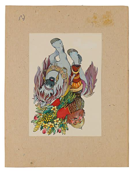 ожегова открытки каких