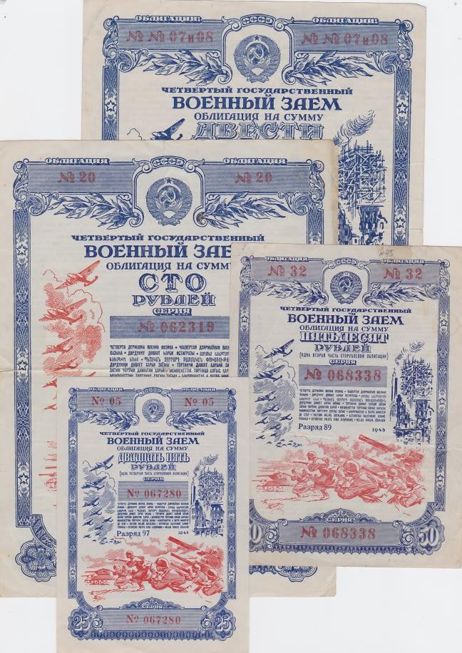 как запретить брать кредиты на свой паспорт