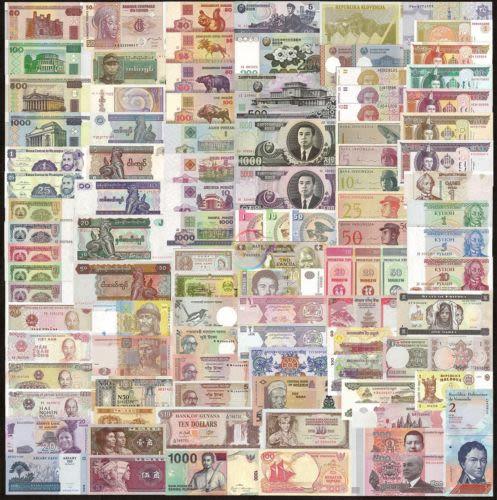 Bidspirit auction   World Banknote