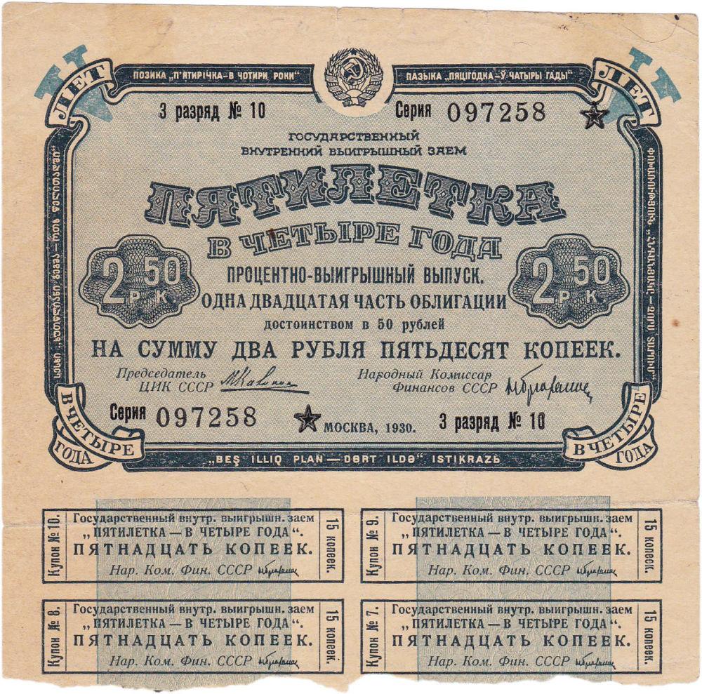 Заявка на кредит восточный экспресс банк