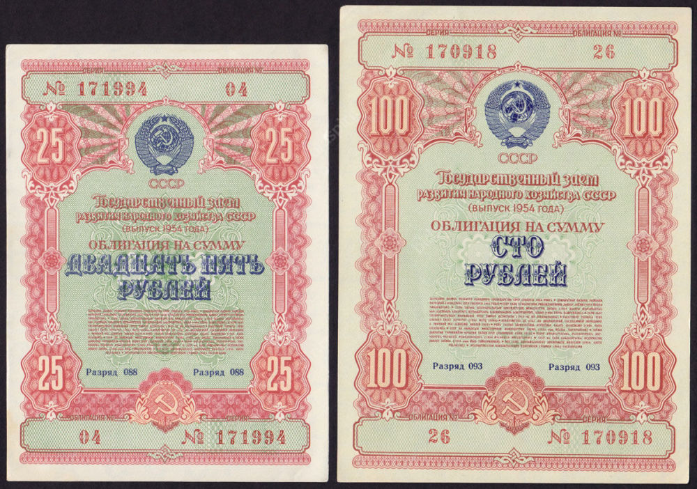 калькулятор валют онлайн беларусь к россии
