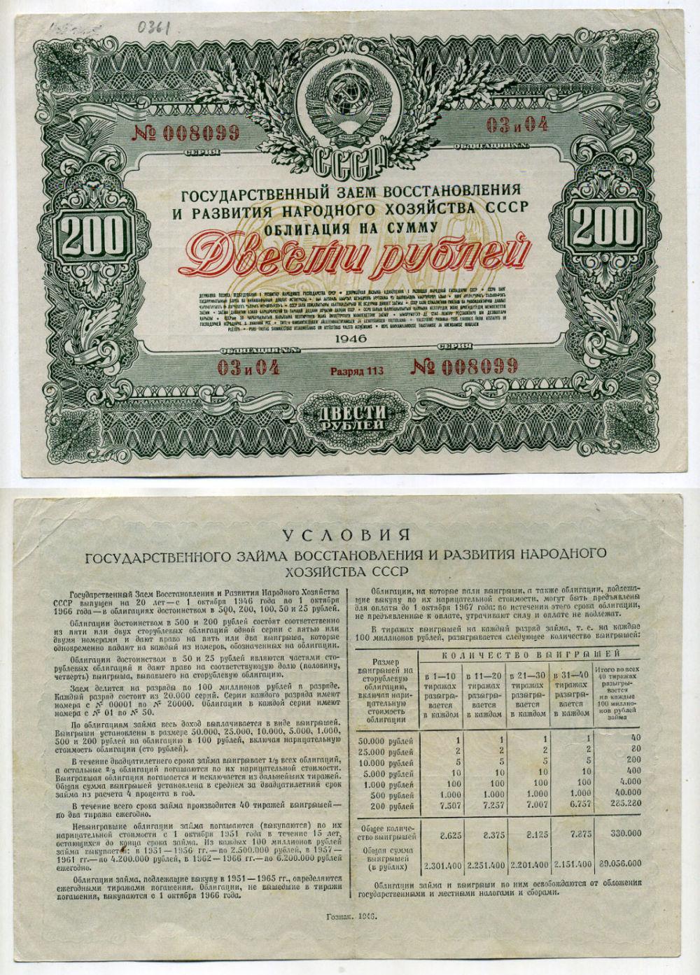 кредит под залог земли сельхозназначения украина