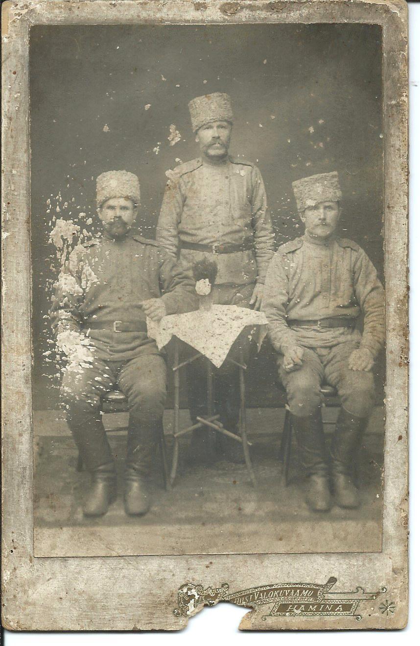 старые фотографии уральска и уральских казаков что отныне
