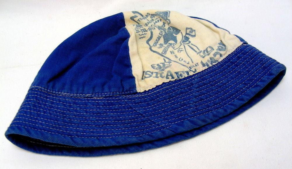 Картинки по запросу כובע �מבל