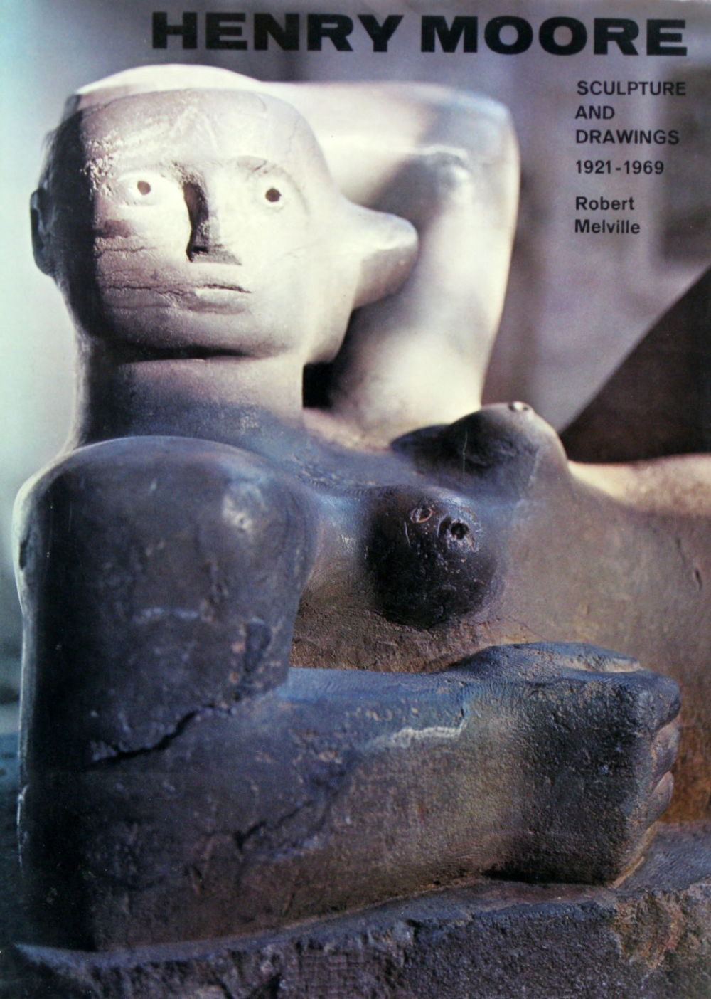 henry moore analysis Landscape lends drama to the work of henry moore nick trend suggests where to see it at its best.